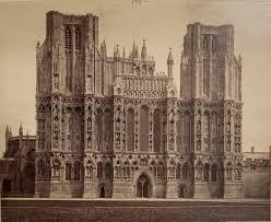 wells cathedral floor plan francis bedford and william bedford u2013 vintagephotosjohnson