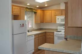 Kitchen Cabinet Jobs The Charm In Dark Kitchen Cabinets Kitchen Decoration