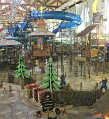 tips for saving money at great wolf lodge little miss kate