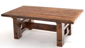 Reclaimed Wood Dining Room Furniture Barnwood Dining Table Rustic Dining Tables Reclaimed Barnwood