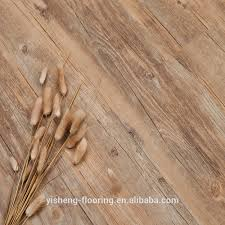 wholesale indoor vinyl flooring tiles buy best indoor