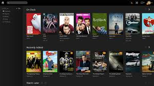 diy network home design software how to build the ultimate movie and music server