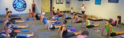 knoff yoga cairns yoga holistic healing b organic knoff