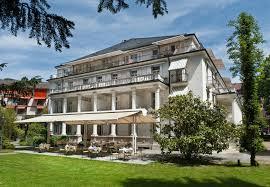 Caracalla Therme Baden Baden Lage Und Anfahrt Luxus Wellnesshotel Radisson Blu Hotel Baden