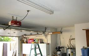 Remove Popcorn Ceiling And Paint by Removing Painted Popcorn Ceilings Remodeling For Geeks