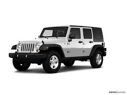 white jeep sahara 2 door used white jeep wrangler for sale edmunds
