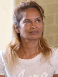 Big Booty Guyanese - detective recounts offer of 4m bribe for release of murder
