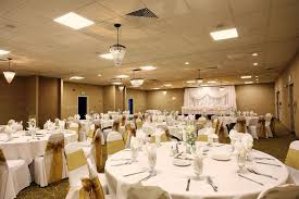 Wedding Venues In Fresno Ca Wyndham Garden Fresno Airport Venue Fresno Ca Weddingwire