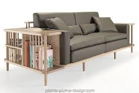canapé luxe design canapé luxe scaffold sofa de wewood œuvre en bois d exception