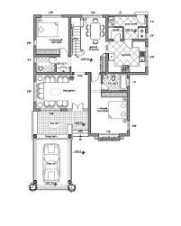 creative single car garage plans living quarters newgomemphis