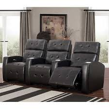recliner leather sofas u0026 sectionals costco