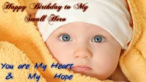 baby bday happy birthday baby quotes wallpapers and wishes