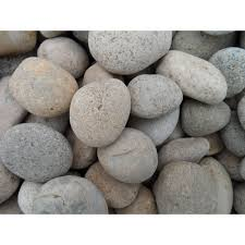 White Marble Rocks For Landscaping by Vigoro 0 5 Cu Ft White Marble Chips 54141 The Home Depot