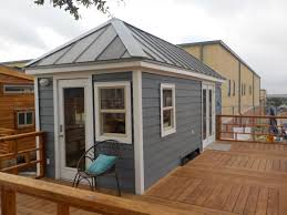 tiny home for sale cca tiny homes for sale construction careers academy