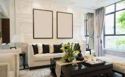 home interiors paintings interior house painting creative home