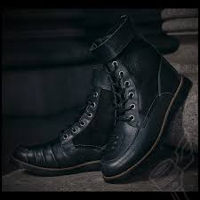 motorcycle black boots black rev u0027it royale motorcycle riding boots