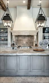 pine kitchen cabinets for sale grey kitchen cabinets for sale faced
