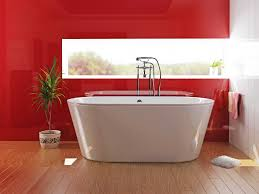 bathroom splashback ideas acrylic splashback ipswich woodbridge aldeburgh saxmundham