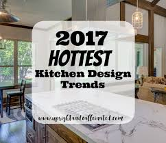 2017 Excellence In Kitchen Design Beauteous 60 New Kitchen Designs 2017 Design Ideas Of Top Kitchen