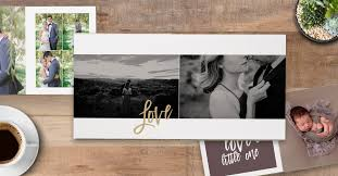 designer photo albums new album styles for 2018 fundy designer