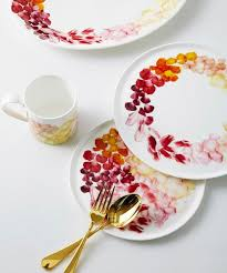 24 best images about dish on pinterest different shapes pantone