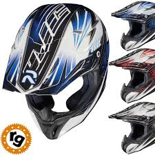 ebay motocross helmets lg ebay csmx nd phase mcf mx green black csmx hjc motocross