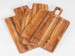 cutting board teak butcher block cutting board teak cutting cutting board wonderful teak cutting board america s test kitchen and large teak cutting board