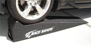 the top 5 best car ramps for lowered cars to suv u0027s all garage floors