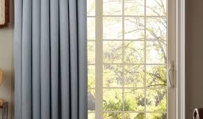 sliding glass door with blinds creativeness home window replacement tags sliding glass door