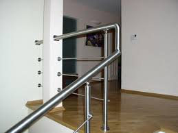 Stainless Steel Banister Stainless Steel Railings Stainless Steel Railings Cost