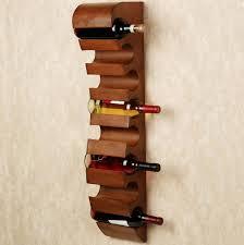 Unique Cabinet Kitchen Incredible Diy Wine Racks Creditrestore Cool Ideas Coolest