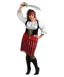 plus size women costumes halloween plus size womencostume