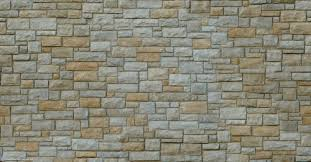garden wall blocks garden wall blocks exporter manufacturer