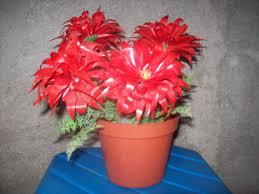 cara membuat bunga dari kertas pita jepang cara membuat bunga dari sedotan straw hibatullah