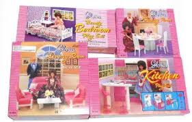 Barbie Dining Room Set Cheap Barbie Bedroom Set Find Barbie Bedroom Set Deals On Line At