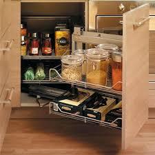 accesoire de cuisine accessoire de cuisine accessoires de cuisine en inox ustensiles de
