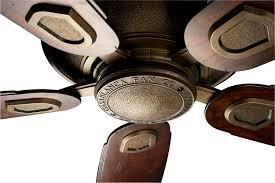 accessories cute casablanca four seasons ceiling fan fans unique