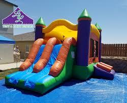 patio heater for rent rental items tents u0026 events el paso party rentals tents