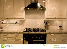 Kitchen Design Stores The Most Cool Kitchen Design Store Kitchen Design Store And Modern