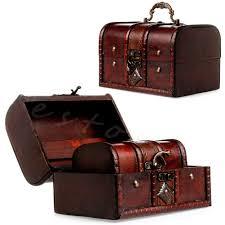 online get cheap pirate treasure box aliexpress com alibaba group