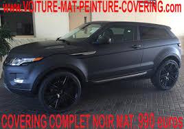 siege auto le bon coin voiture occasion le bon coin automobile garage siège auto