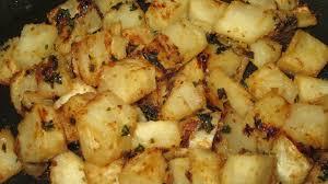 comment cuisiner du celeri comment cuisiner le celeri cuit archives evier cuisine review