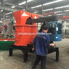 con crusher con crusher suppliers and manufacturers at alibaba com