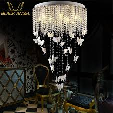 Hall Ceiling Lights by Wedding Party Ceiling Light Romantic Indoor Hall Decor Lighting