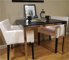 Dining Room Sets Ikea Incredible Ikea Dining Room Table Dining Room Dining Room Tables