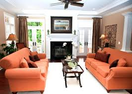 Gallery Of Family Room Living Room Design On Interior Design Ideas - Family room accessories