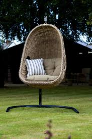 Egg Chair Hanging Outdoor Bedroom Outdoor Hanging Chair With Stand Sloped Ceiling Bedroom