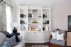 toronto interior design blog jacklynn little