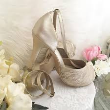 Wedding Shoes Jakarta C U0026s Journey Moment To Remember