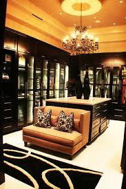 custom closets idolza